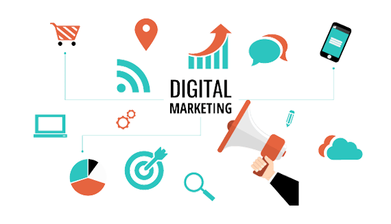 Jasa Digital Marketing Bali