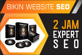 2-Jam-Expert-Website-SEO.png