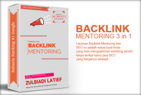 Backlink-Mentoring-3-in-1.png