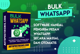 Bulk-Whatsapp.png