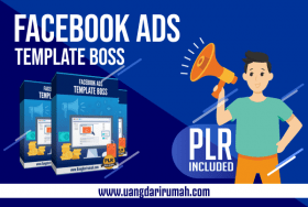FB-Ads-Template-Boss.png