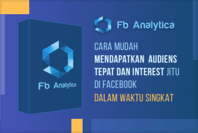 FB-Analytica.png