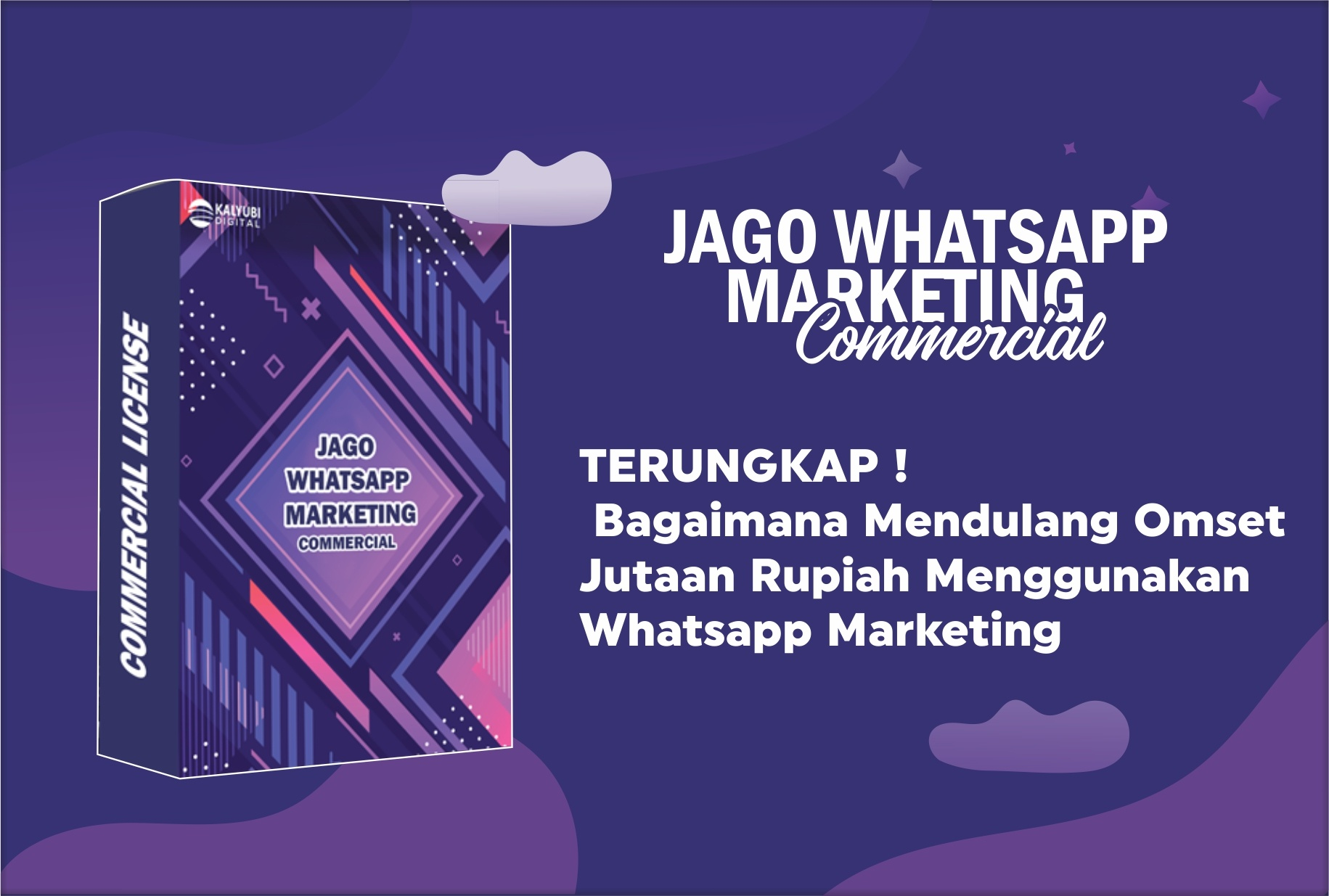 Jago-Whatsapp-Marketing-Commercial.jpg