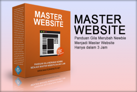 Master-Website.png