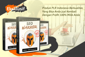 SEO-Warrior-PLR-License.png