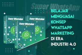Super-WhatsApp-Marketing.png