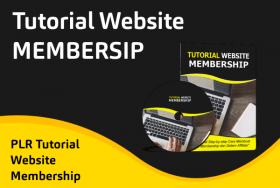 Tutorial-Website-Membership-PLR-Licence.png