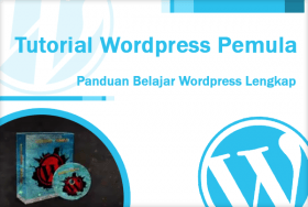 Tutorial-WordPress-Pemula.png